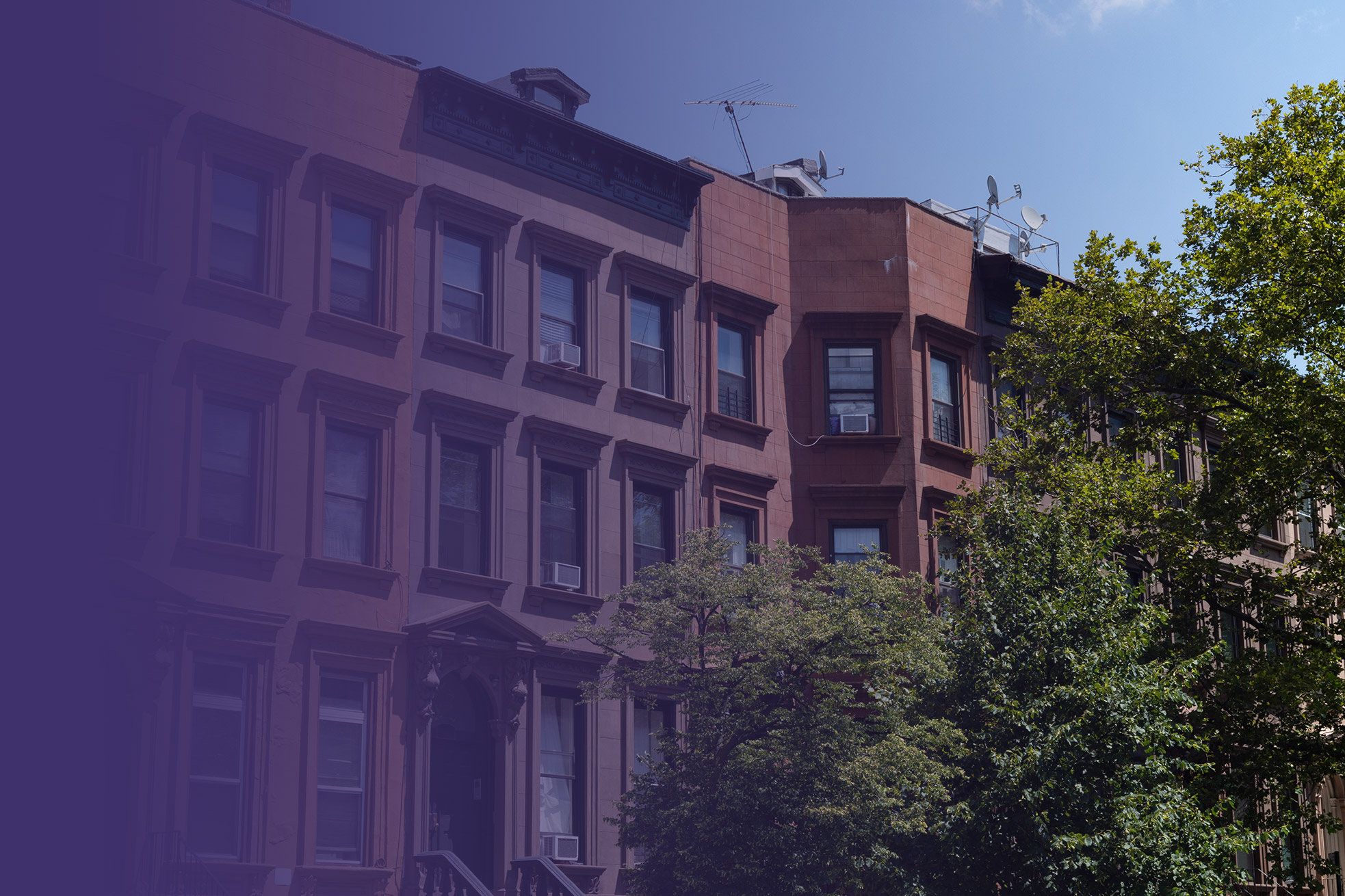 Homeownership Assistance and Preservation
