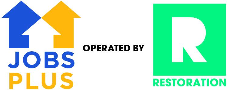 Restoration_BSRC-JP_Logo_Horizontal
